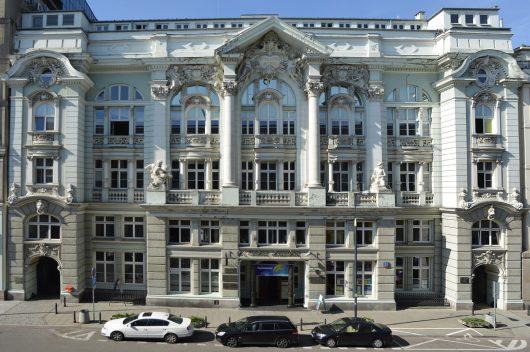 budynek-DSC_9537-1