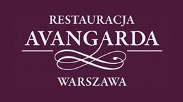 Restauracja Avangarda Warszawa
